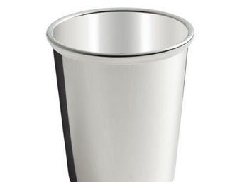Ercuis - brantôme - Metal Cup