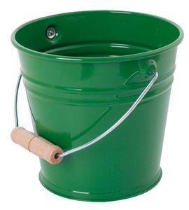 Redecker -  - Bucket