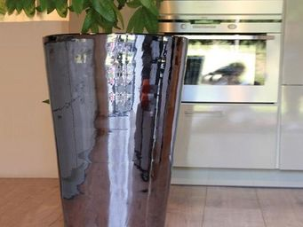 Les Poteries D'albi - denver - Tree Pot