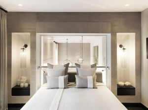 Kelly Hoppen -  - Architectural Plan