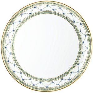 Raynaud - allee du roy - Round Dish