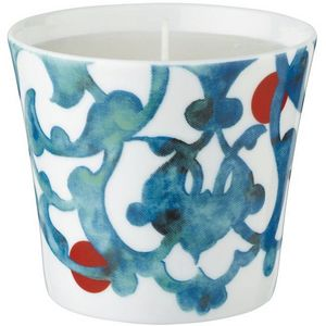 Raynaud - arabesque - Candle Box