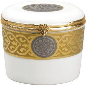 Raynaud - don giovanni - Candle Box