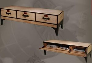 BATEL - panama  - Living Room Furniture