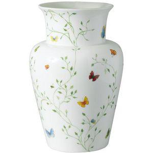 Raynaud - histoire naturelle - Vase