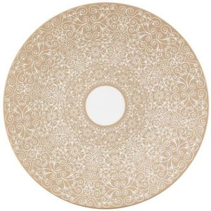 Raynaud - jardin d'hiver - Serving Plate