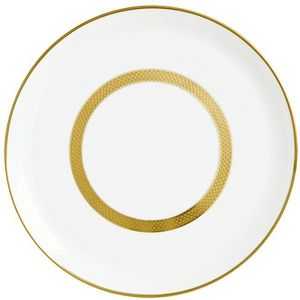 Raynaud - odyssee or - Pie Plate