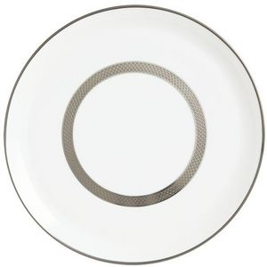 Raynaud - odyssee platine - Pie Plate