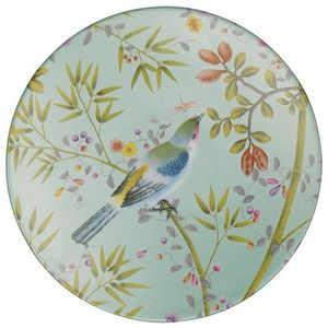 Raynaud - paradis - Side Platter