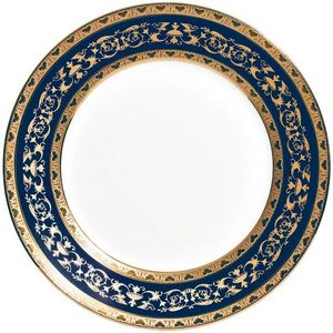 Raynaud - pompei - Dinner Plate