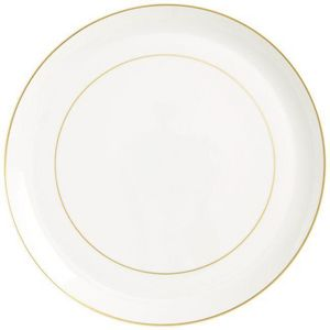Raynaud - serenite or - Pie Plate