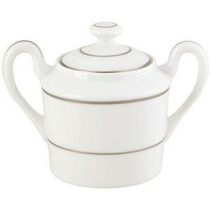 Raynaud - serenite platine - Sugar Bowl
