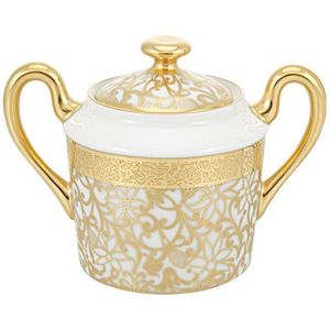 Raynaud - tolede or - Sugar Bowl
