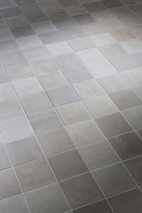 MOSA -  - Floor Tile