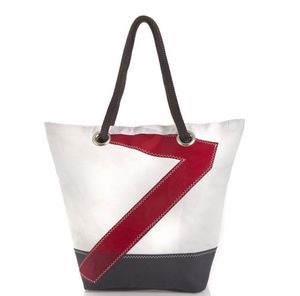727 SAILBAGS - sam - Shopping Bag