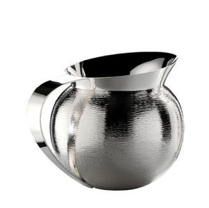 Zanetto -  - Pitcher