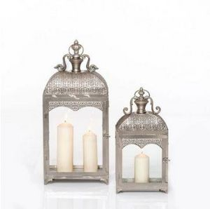 ICD COLLECTIONS -  - Outdoor Lantern