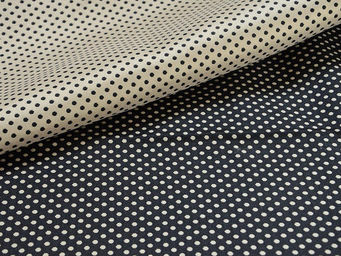 THEVENON -  - Furniture Fabric