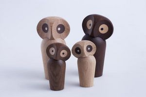 ARCHITECTMADE -  - Children's Figurine