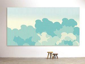 LES ATELIERS D'AUBUSSON -  - Aubusson Tapestry