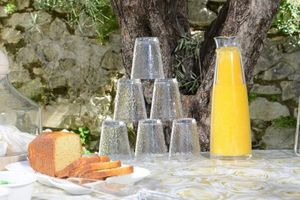 AULICA -  - Soft Drink Glass