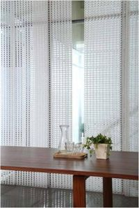 BONITO DECO -  - Hanging Partition