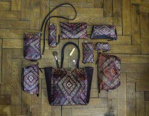 Bontemps -  - Handbag