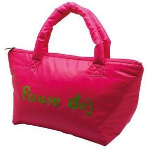 design by Caroline Lisfranc -  - Handbag