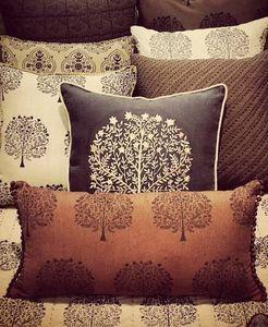 CONDOR -  - Pillowcase