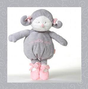 Dimpel -  - Doll