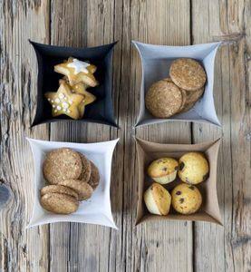 ESSENT'IAL -  - Bread Basket