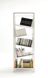 FILODESIGN -  - Open Bookcase