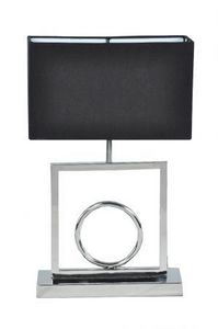 FORREST -  - Table Lamp