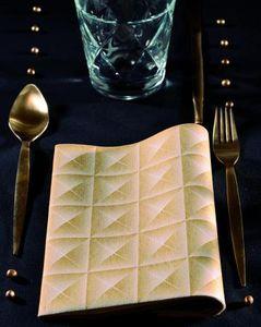 FRANÇOISE PAVIOT -  - Paper Napkin