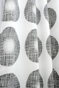 GERARD THEVENON -  - Net Curtain