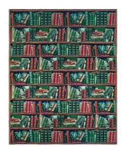 Heco Diffusion -  - Wallpaper