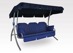 BALANCELLE PARADIS -  ibiza - Swinging Chair