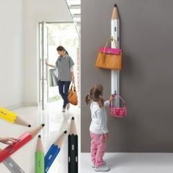 Intermezzo -  - Children's Coat Rack