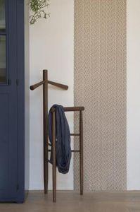 INTERNOITALIANO -  - Clothes Hanger