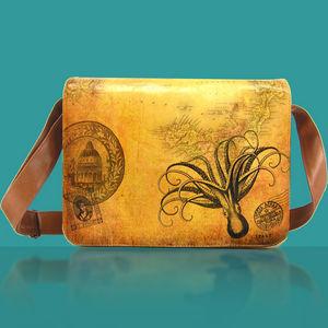 Lavishy -  - Travel Bag