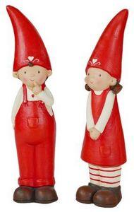 Lorenzon Gift -  - Santa Claus