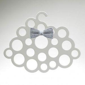 MARY -  - Tie Hanger