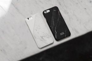 NATIVE UNION -  - Cellphone Skin