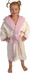 SIRETEX - SENSEI -  - Children's Dressing Gown
