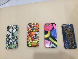 SO NU -  - Cellphone Skin