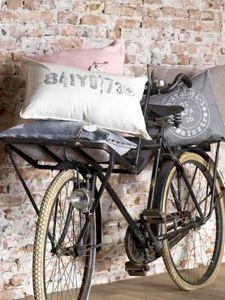 Stapelgoed -  - Rectangular Cushion