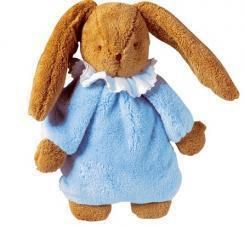 Trousselier -  - Soft Toy