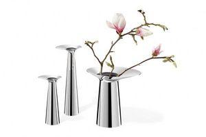 Zack -  - Stem Vase