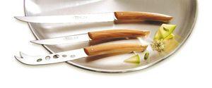 LAGUIOLE CLAUDE DOZORME - le thiers® classique - Cheese Knife