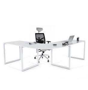 Alterego-Design - alaska - Angle Desk